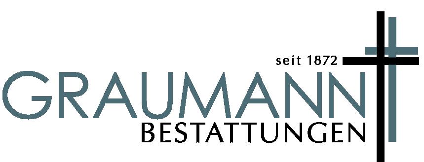 Graumann Bestattungen